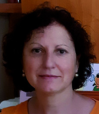 Pilar Gandia
