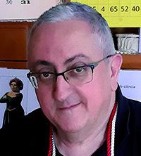 Enric Ramiro
