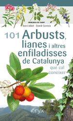 101 arbusts – Miniguia Oryx