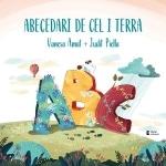 Abecedari_de_cel_i_terra_EUMO