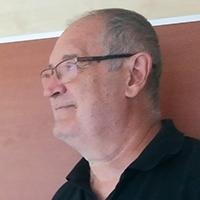 Albert-Faba-Prats