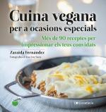 Cuina-vegana-ocasions-especials