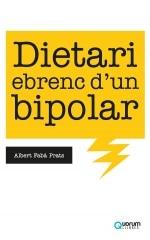 Dietari d'un ebrenc bipolar