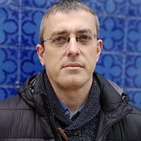 Eduard-Gargallo