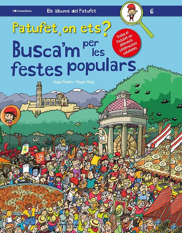 FestesPopularsPatufet