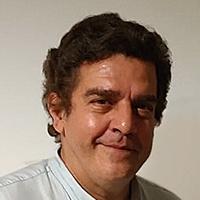 Frederic-Porta