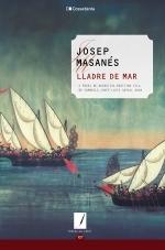 Lladre-Mar