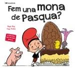 Mona-de-Pasqua-Cartró