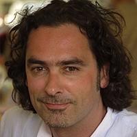 Philippe_Lechermeier