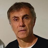 Xavier Torres