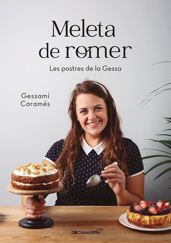 """Presentació del llibre """"Meleta de romer"""""""