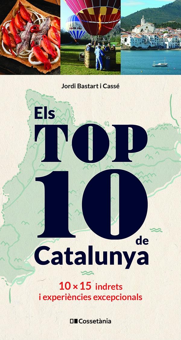 Els-Top-10-de-Catalunya