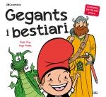 Gegants i bestiari_