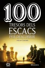 100escacs