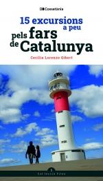 15-excursions-a-peu-pels-fars-de-Catalunya