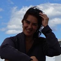 CeciliaLorenzo