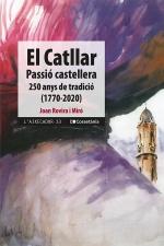 el-catllar-passio-casteller